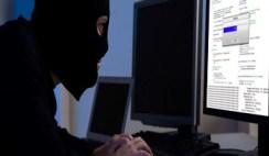 The online frauds in Nigeria