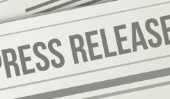 press release services online