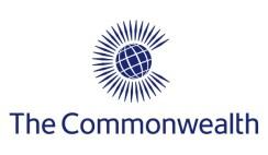 Commonwealth Foundation Internship-www.entrepreneur.ng