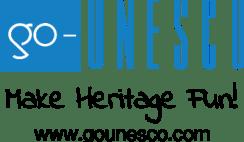 GoUNESCO Internship Program-www.entrepreneur.ng