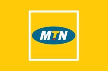 MTN Nigeria Graduate Recruitment-www.entrepreneur.ng