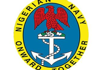 Nigerian Navy DSSC Shortlisted Candidates-www.entrepreneur.ng