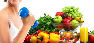 nutrition consulting business