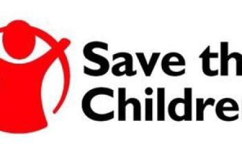 Save the Children recruitment-www.entrepreneur.ng