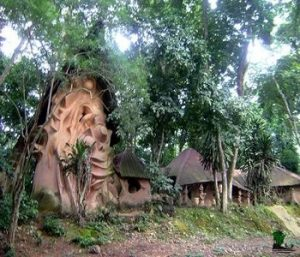 Top 5 Travel destinations in Osun State
