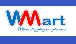 Worldmart Mall Recruitment-www.entrepreneur.ng