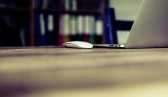 tasks to outsource-entrepreneur.ng
