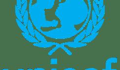 United Nations Children's Fund Recruitment-www.entrepreneur.ng