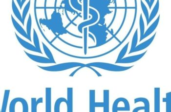world health organisation recruitment -wwwentrepreneur.ng