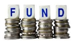 Places to Obtain Business Fund in Nigeria