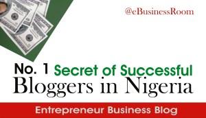 secret-of-successful-bloggers