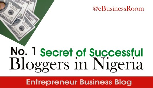 secret-of-successful-bloggers