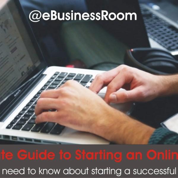Start an online business in Nigeria