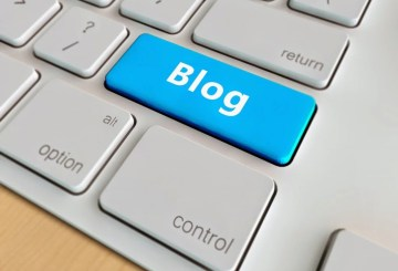 what to do before launching your blog