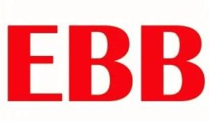 Entrepreneur Business Blog Logo