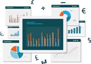 How to use business intelligence
