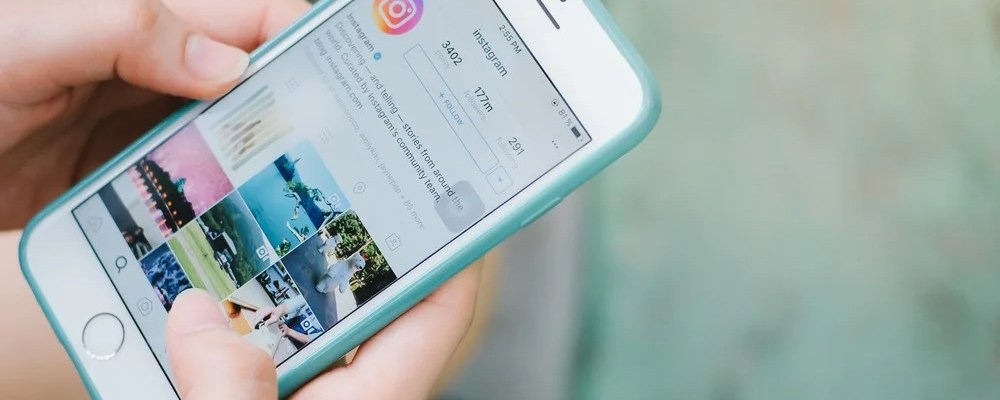 Get people to know about your business using Instagram marketing