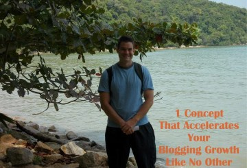 Guest posts by Ryan Biddulph