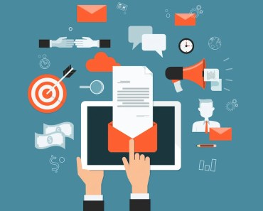 Content marketing strategies in 7 steps