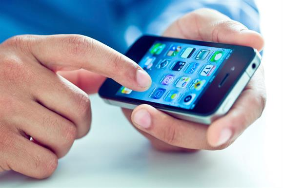 Ways you can optimise your site for mobile and boost traffic