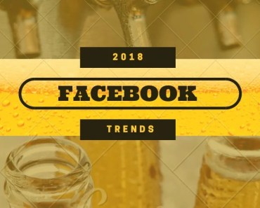2018 Facebook predictions for bloggers and small businesses