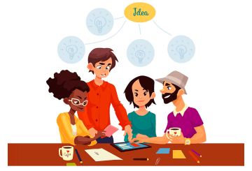 5 unique online business ideas you can start now