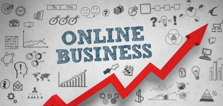 Unique online business for new entrepreneurs