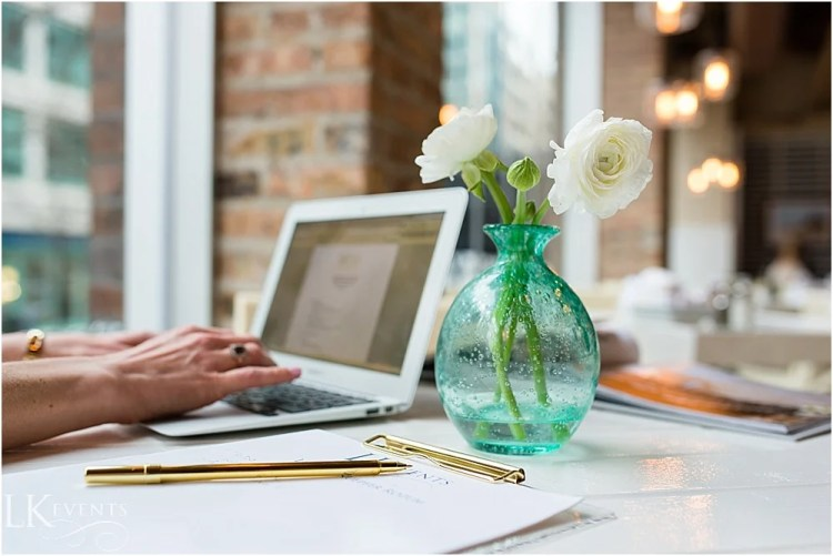 Write for Us: Guest Posting Guidelines for the Entrepreneur