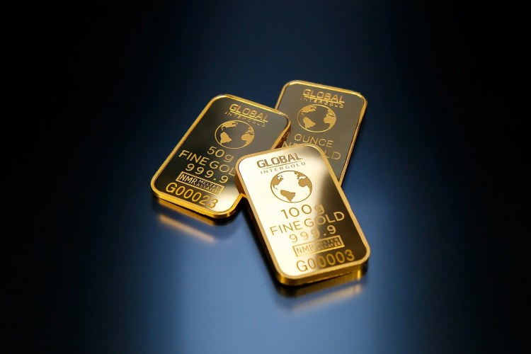 How to invest in gold coin in Australia