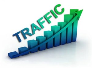 How to increase your organic traffic through search engine optimization