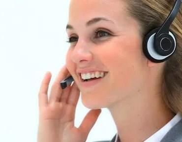 Build your virtual call center