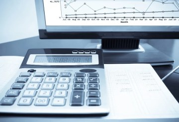 Benefits of converting accounting book from paper to digital the easy way