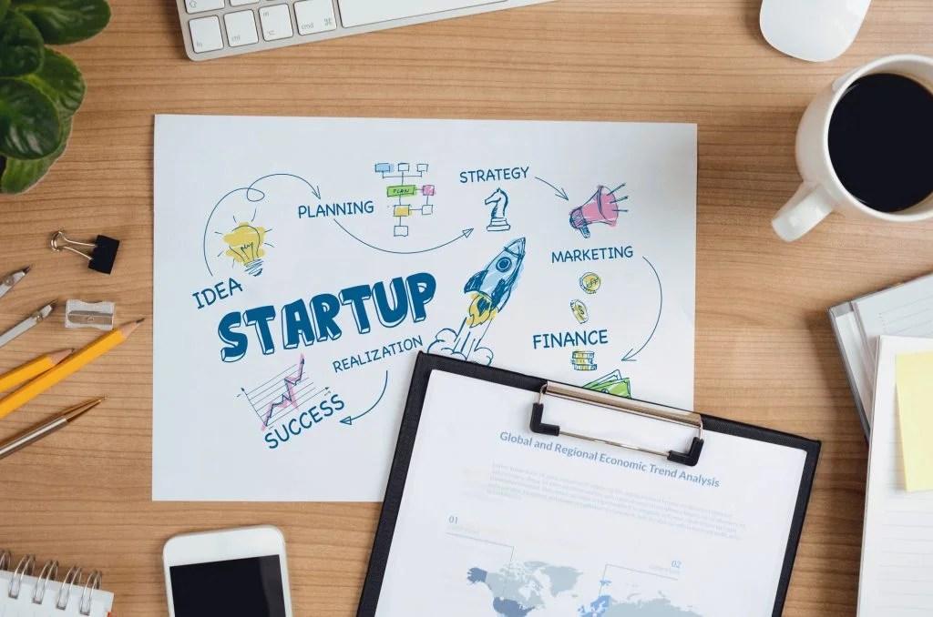 5 Pillars of Successful Blog Setup