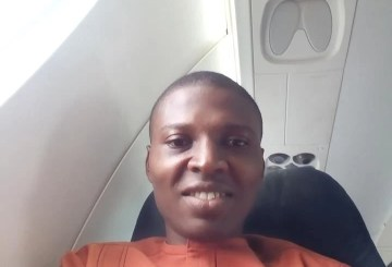How Emenike Emmanuel of Ebusinessroom Ventures lost an opportunity to handle marketing for a Real Estate Billionaire