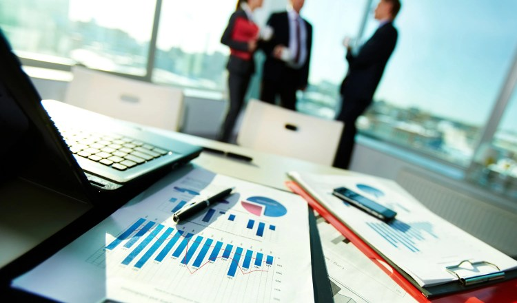How to know a business sitting on unseen equity