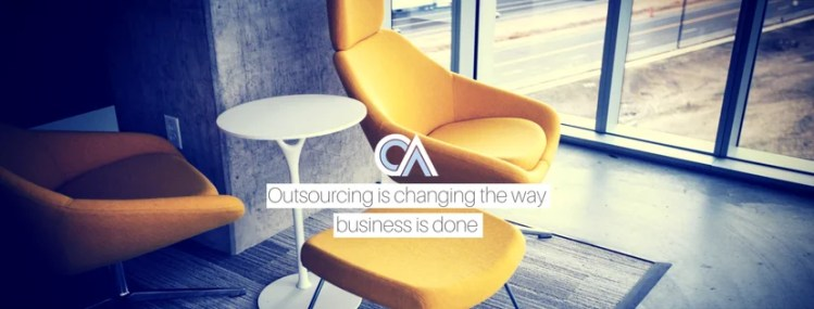 Human resource services your company can outsource to outsourcingacclerator.com