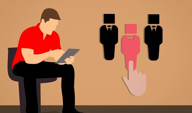Human resource services your company should expect