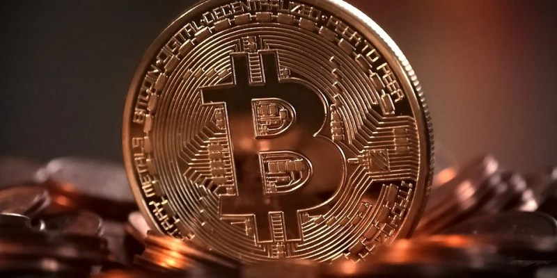 Steps to getting bitcoin from bitcoindealers.com.au in Melbourne Australia