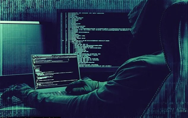 How your business can prevent cybersecurity threats