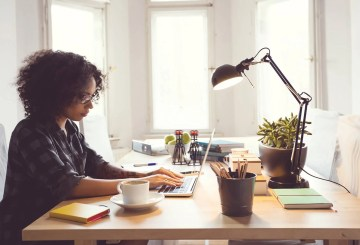Ways you boost sales in your business while working from home