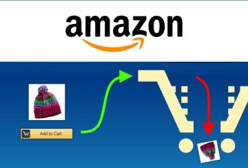 6 Common Mistakes to Avoid When Selling Products on Amazon