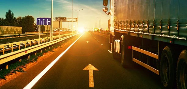 Guaranteed Transportation Financing Options for Trucking Companies