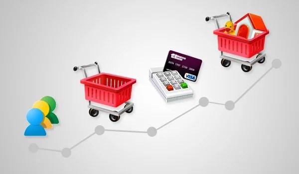 Top 5 factors ecom gurus consider when doing product optimisation in ecommerce