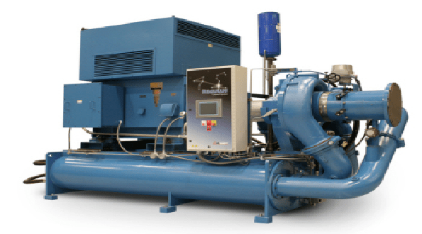 What You Need To Know About The Business Of Industrial Air Compressors