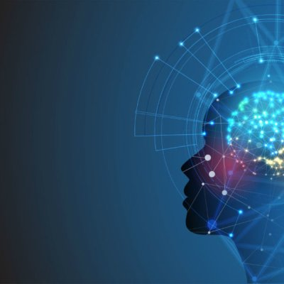 Unique ways artificial intelligence is helping businesses grow