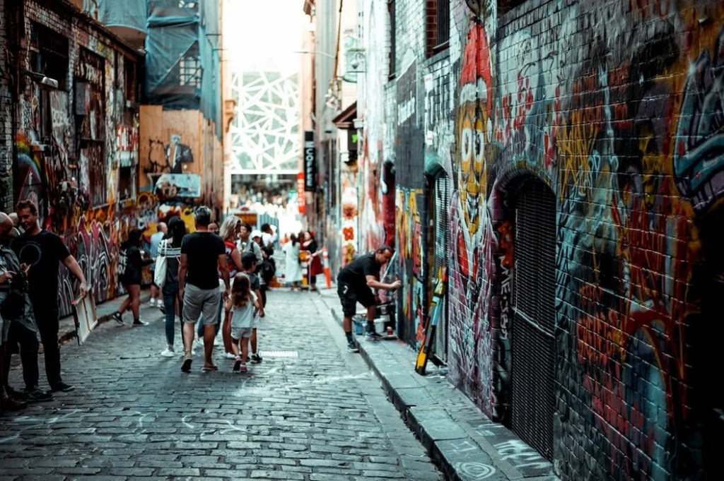 Melbourne taxi and the most affordable airport taxi in Melbourne