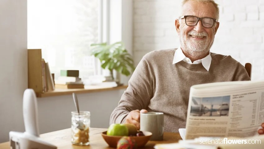 How to invest in property and retire early as an entrepreneur