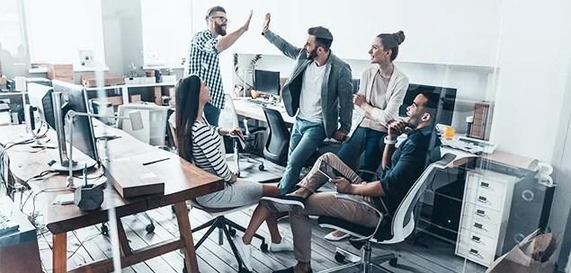 Best success tips for aspiring entrepreneurs