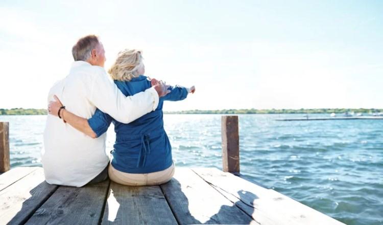 The best time for entrepreneurs to consider making plans for retirement