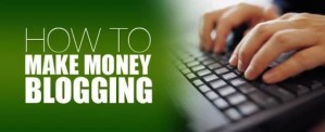 Blogging business masterclass reveals exactly how Emenike Emmanuel makes money online blogging